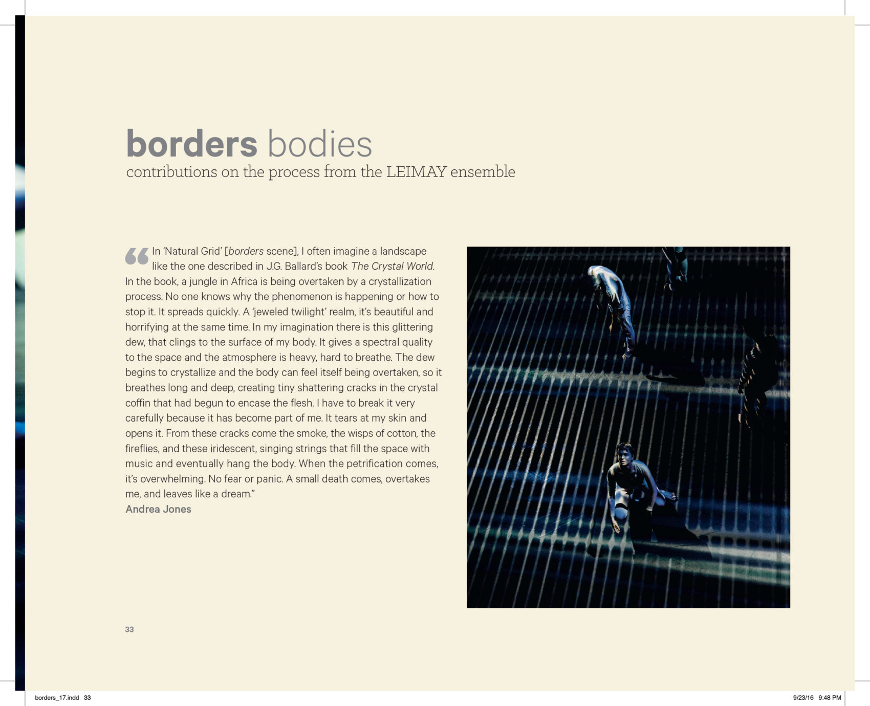 Pages from borders_17_HiRes-4
